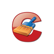 CCleaner 4.10