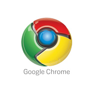 Google Chrome 33