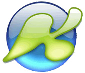 K-Lite Codec Pack 6.8.0