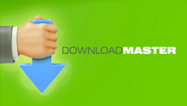 Download Master 5.17.1.1375